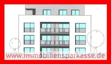 Penthouse in Pforzheim  - Arlinger