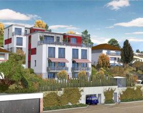 Doppelhaushälfte in Karlsruhe  - Durlach