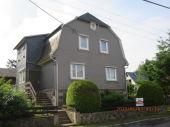 Sofort verfügbar - Einfamilienhaus in Suhl-Goldlauter, OT Heidersbach...