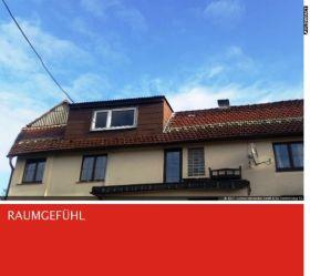 Einfamilienhaus in Ebsdorfergrund  - Leidenhofen