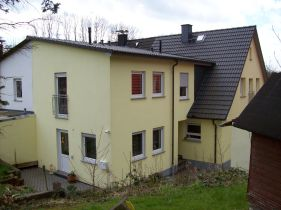 Apartment in Grünberg  - Grünberg
