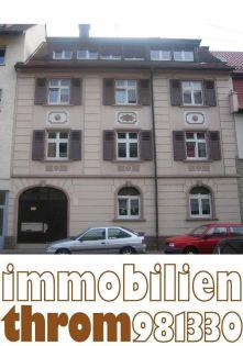 Wohnung in Karlsruhe  - Durlach