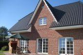 Neuwertiges Einfamilienhaus westlich von Rostock zu vermieten
