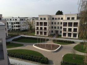 Besondere Immobilie in Berlin  - Zehlendorf