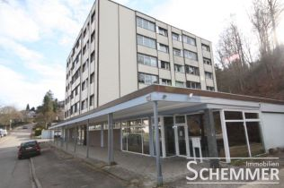 Ladenlokal in Waldkirch  - Waldkirch