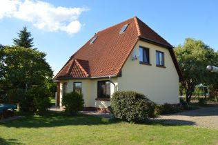 Einfamilienhaus in Ivenack  - Grischow