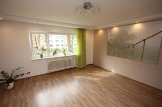 Wohnung in Offenburg  - Offenburg