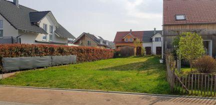 Wohngrundstück in Offenburg  - Rammersweier