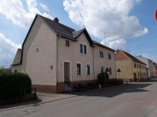 Doppelhaushälfte in Wiesloch  - Wiesloch