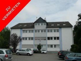 Bürofläche in Wiesbaden  - Erbenheim