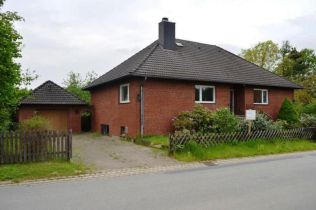 Einfamilienhaus in 											Bad Bevensen 											 - Bad Bevensen