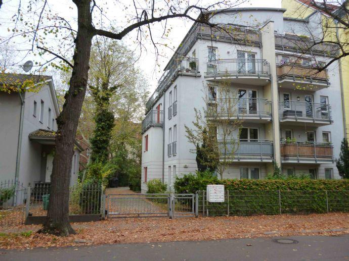 Eigentumswohnung Berlin Pankow wunderschöne und moderne eigentumswohnung mit balkon in berlin pankow