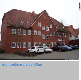 Etagenwohnung in Meldorf
