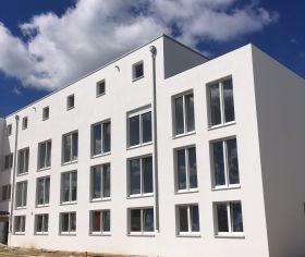Apartment in Garbsen  - Altgarbsen