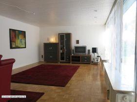 Wohnung in Lohmar  - Donrath
