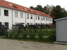 Reihenhaus in Heidgraben