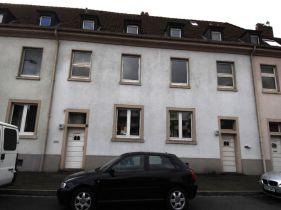 Wohnung in Duisburg  - Alt-Homberg