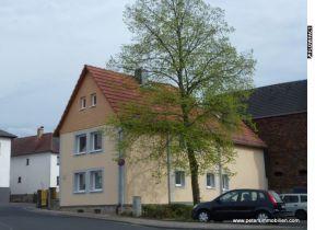Bauernhaus in Linden  - Großen-Linden
