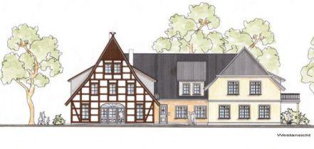 Wohnung in Visbek  - Rechterfeld