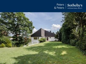 Einfamilienhaus in Wiesbaden  - Naurod