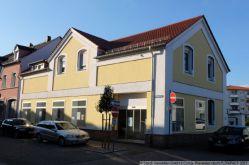 Zweifamilienhaus in Germersheim  - Germersheim