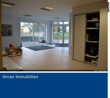 Top-modern! Büro/Praxisräume!