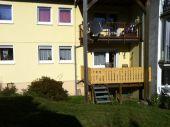 Gepflegte ETW zur Kapitalanlage o. baldigen Eigennutz mit Balkon und...