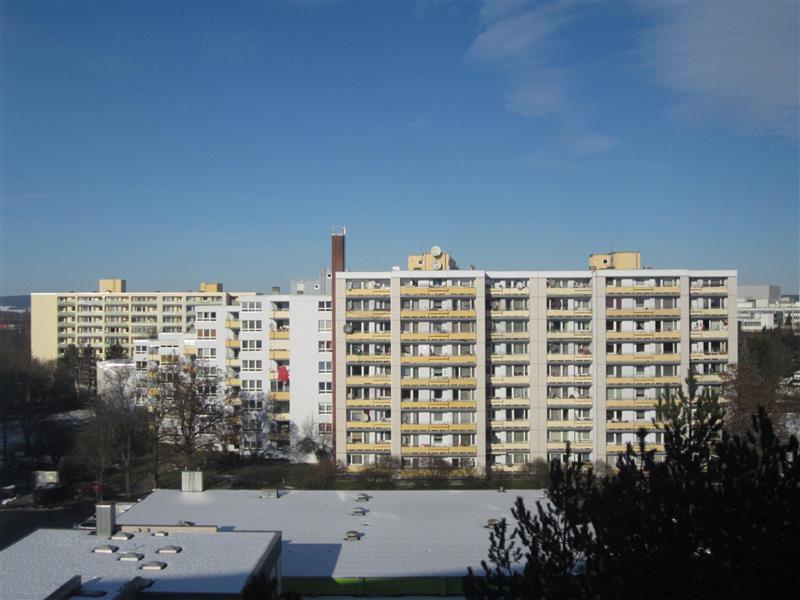 Wohnungen mieten ingolstadt mietwohnungen ingolstadt for Wohnung mieten ingolstadt