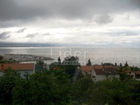 Wohnung in Icici