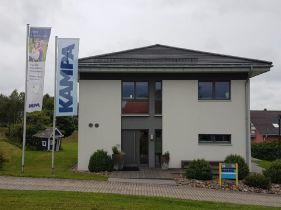 Einfamilienhaus in Kolkwitz  - Gulben