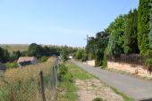 Stadtvilla Südhanglage inklusive 607 m² Grundstück