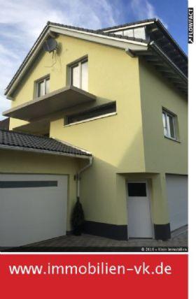Einfamilienhaus in Offenburg  - Griesheim