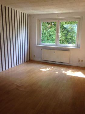 Wohnung in Berkau  - Berkau