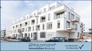 Maisonette in Berlin  - Adlershof