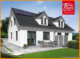 Doppelhaushälfte in Hürtgenwald  - Straß