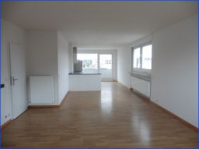Penthouse in 											Homburg 											 - Homburg