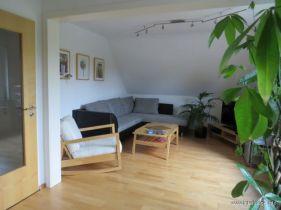 Wohnung in Essen  - Byfang