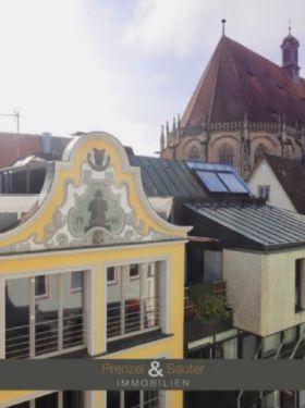 Stadthaus in Schwäbisch Gmünd  - Schwäbisch Gmünd