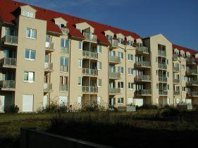 Tiefgaragenstellplatz in Köln  - Höhenberg