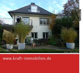 Villa in 											Bonn 											 - Bad Godesberg