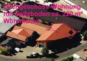Loft-Studio-Atelier in Barmstedt