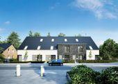 Baubginn bereits erfolgt - Ziehen Sie im Sommer ein - Neubau von 6 Architekten-...