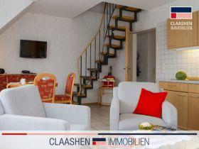 Singlewohnung norden ▷ Immobilien - Häuser - Wohnungen - finden bei