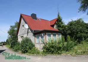Sonstiges Haus in Wusterhausen