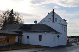 Besondere Immobilie in Brand-Erbisdorf  - Brand-Erbisdorf