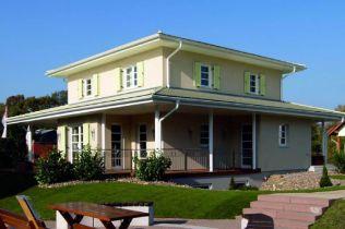 Villa in Möckern  - Möckern