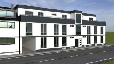 Penthouse in Duisburg  - Buchholz