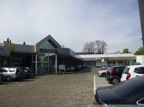 Besondere Immobilie in Mönchengladbach  - Rheydt