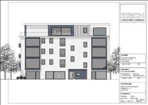 Sonstiges Büro-/Praxisobjekt in Teltow  - Teltow