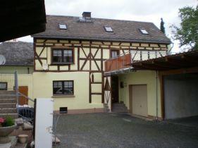 Bauernhaus in Hünstetten  - Strinz-Trinitatis